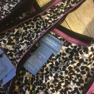 Vera Wang Intimates & Sleepwear - Simply Vera Vera Wang nightgown Sleeveless M